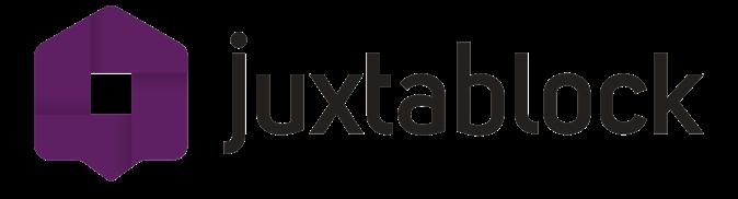JuxtaBlock